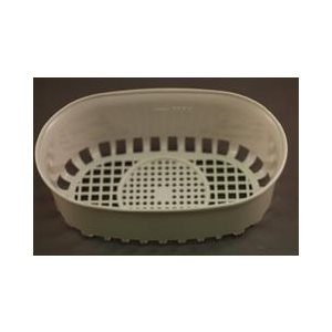 Replacement Basket for Gemora Sparkle Spa 1780