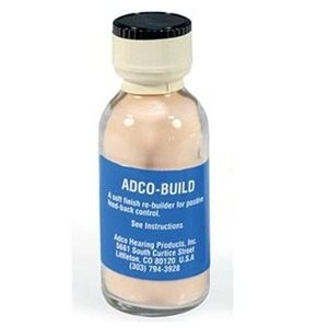 ADCO Build Powder Only (large-2oz)