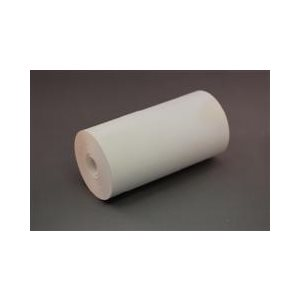 Recording Paper - Evoked Potential (1 roll)