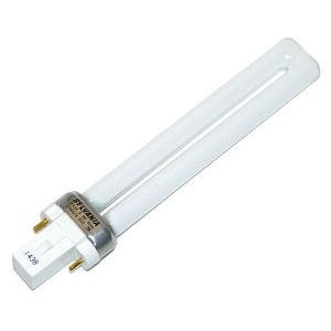 Replacement Bulb (9watt) for UV Curing Light