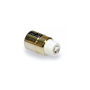 Heine 2.5V Halogen Bulb for Fibralux Otoscope (.041)