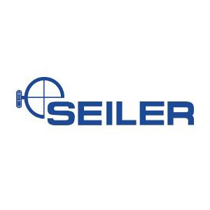Replacement Bulb for Seiler IQ Microscope