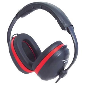 Radians Silencer 26 Economy Earmuff (1 unit)