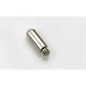 Heine Replacement Bulb for Beta 200 / 400 & K180 Otoscopes (TL version)
