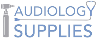AudiologySupplies.com