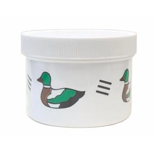 Audiologist's Choice® Dehumidifier - Duck