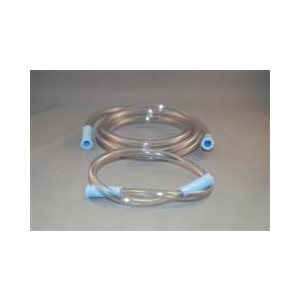 Replacement tubing for Gomco 300