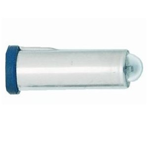 Welch Allyn 3.5V Halogen Lamp for 11710 Ophthalmoscope