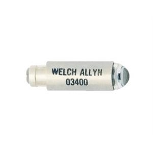 Welch Allyn 2.5V Replacement Bulb
