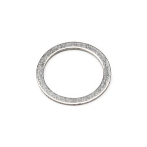 Welch Allyn Replacement Washer for #21700 Otoscope Lens