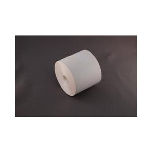Recording Paper - Real Ear (1 roll)