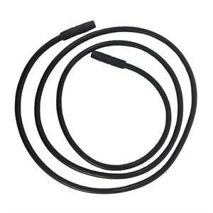 Replacement Tubing for Super Power Vac (black)