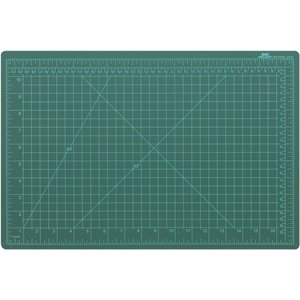 "Self-Healing Cutting Mat (5.5"" x 9"")"