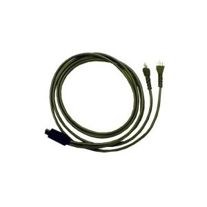 Binaural DAI Cable for E-Scope II
