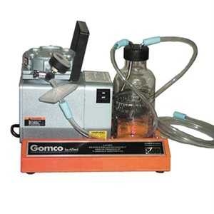Gomco 300 Suction Pump