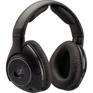 Headset for RS 160 TV Listening System (Headset Only)